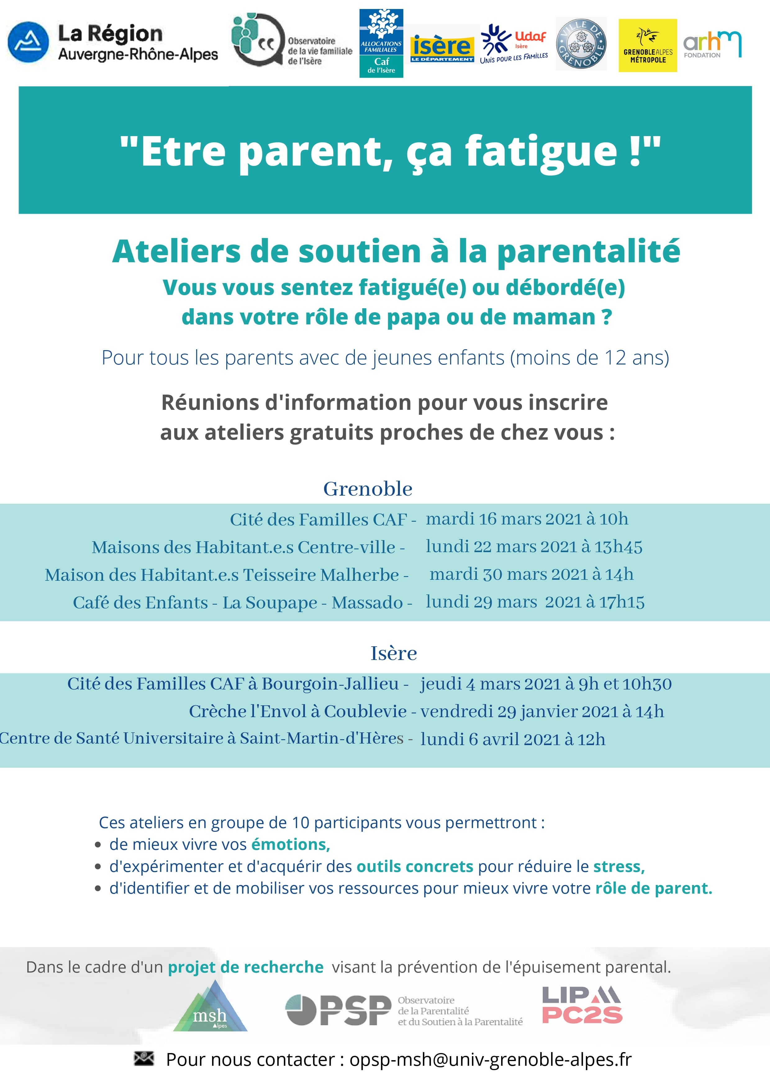affiche_2021_ateliers_de_soutien_a_la_parentalite_reunion_info_isere.jpg