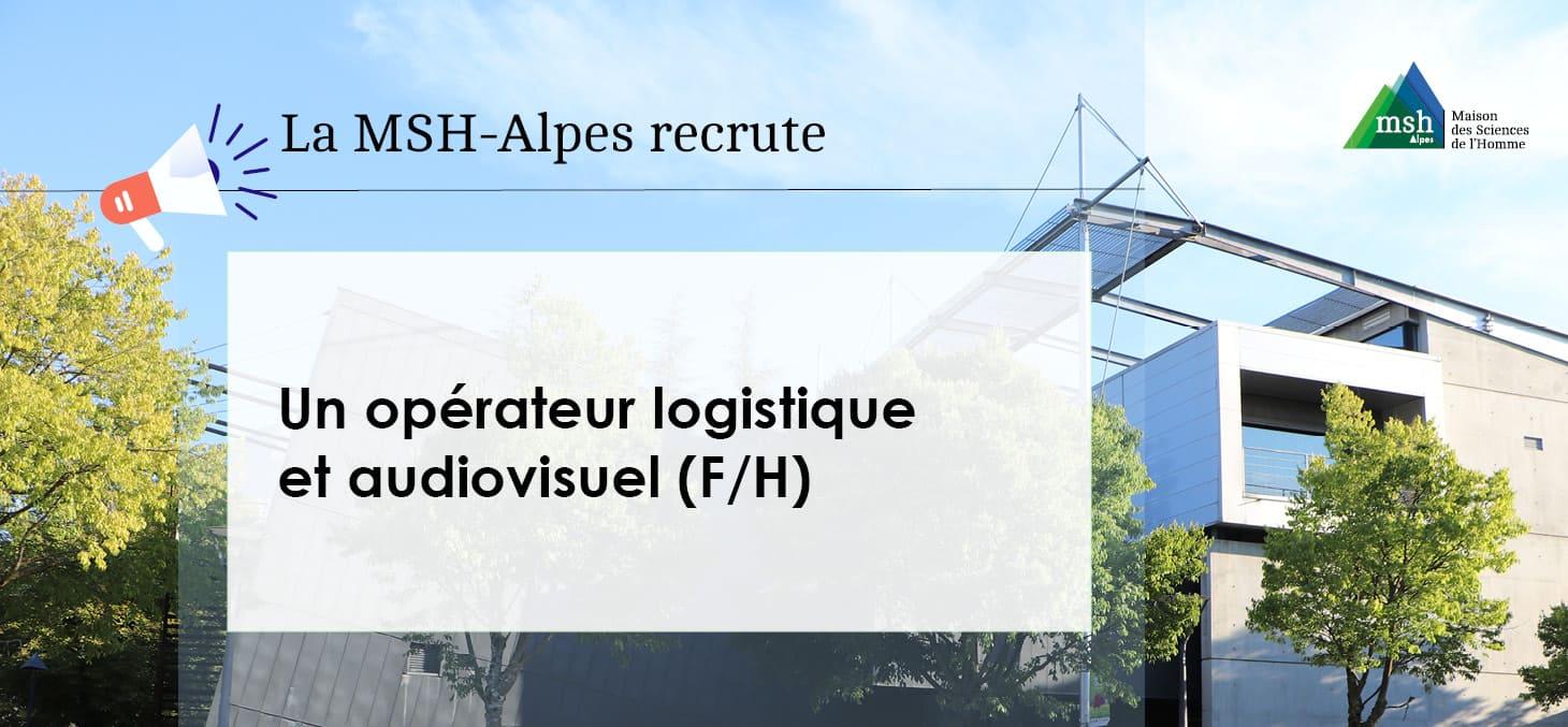 banniere_recrutement_logistique_audiovisuel_juillet21_comp.jpg