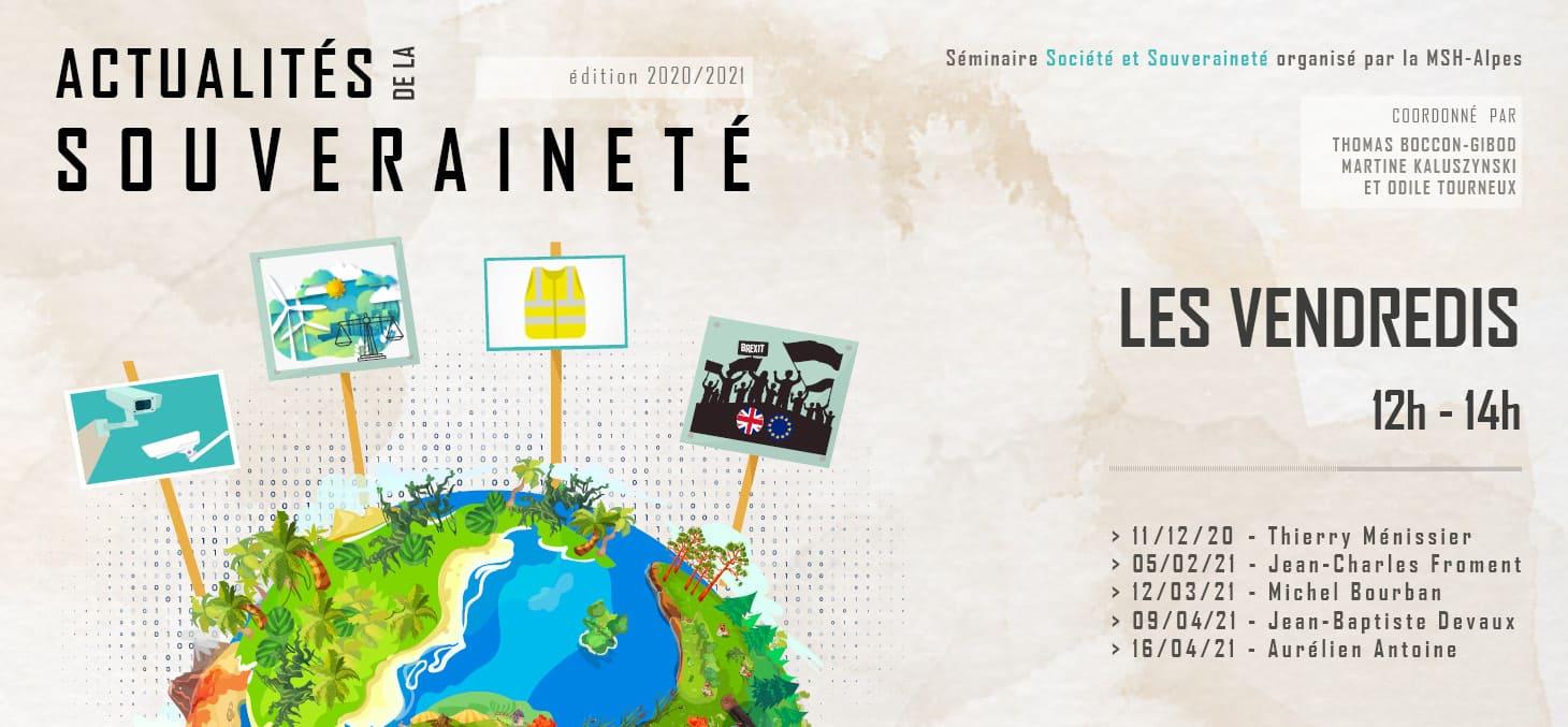 0_seminaire-societe-souverainete_banniere_generale_compresse.jpg