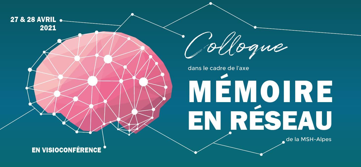 banniere_colloque_memoire_2021_comp.jpg