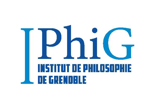 iphig_logo_final_cmjn.png