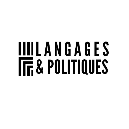 langagespolitiques_logo.jpg