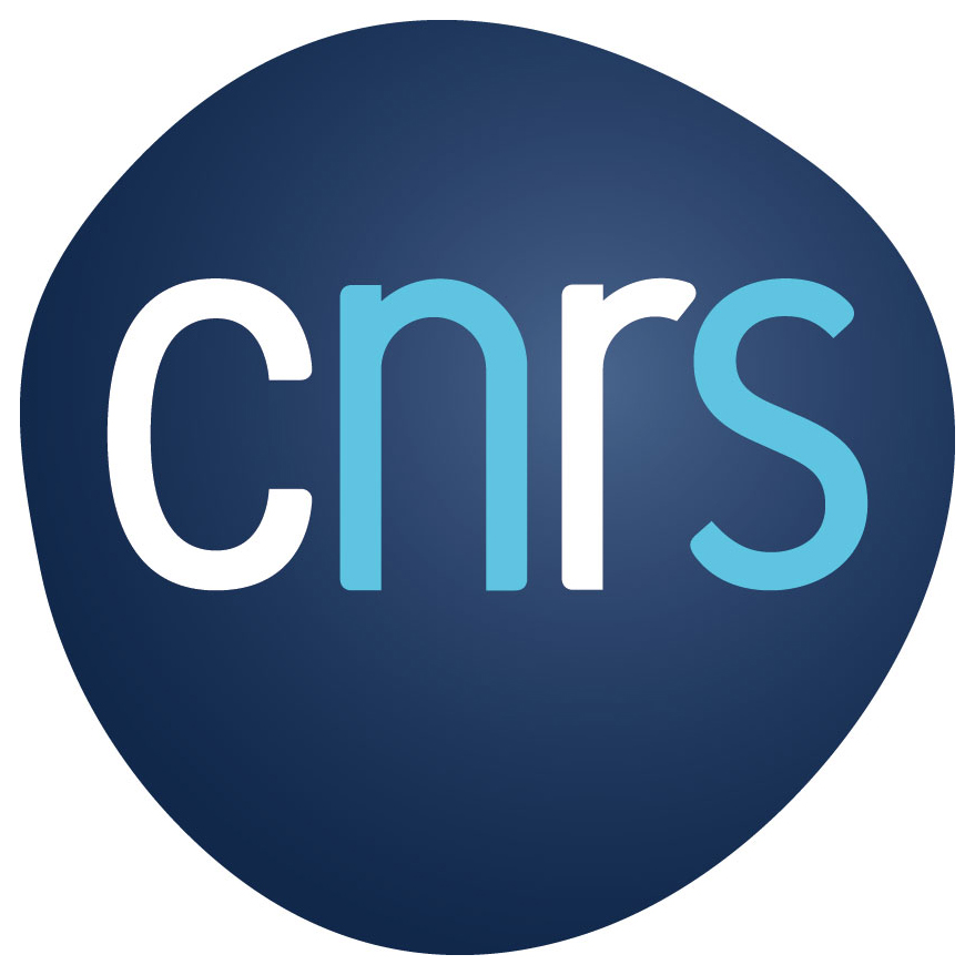 logo_cnrs_2019_cmjn.jpg