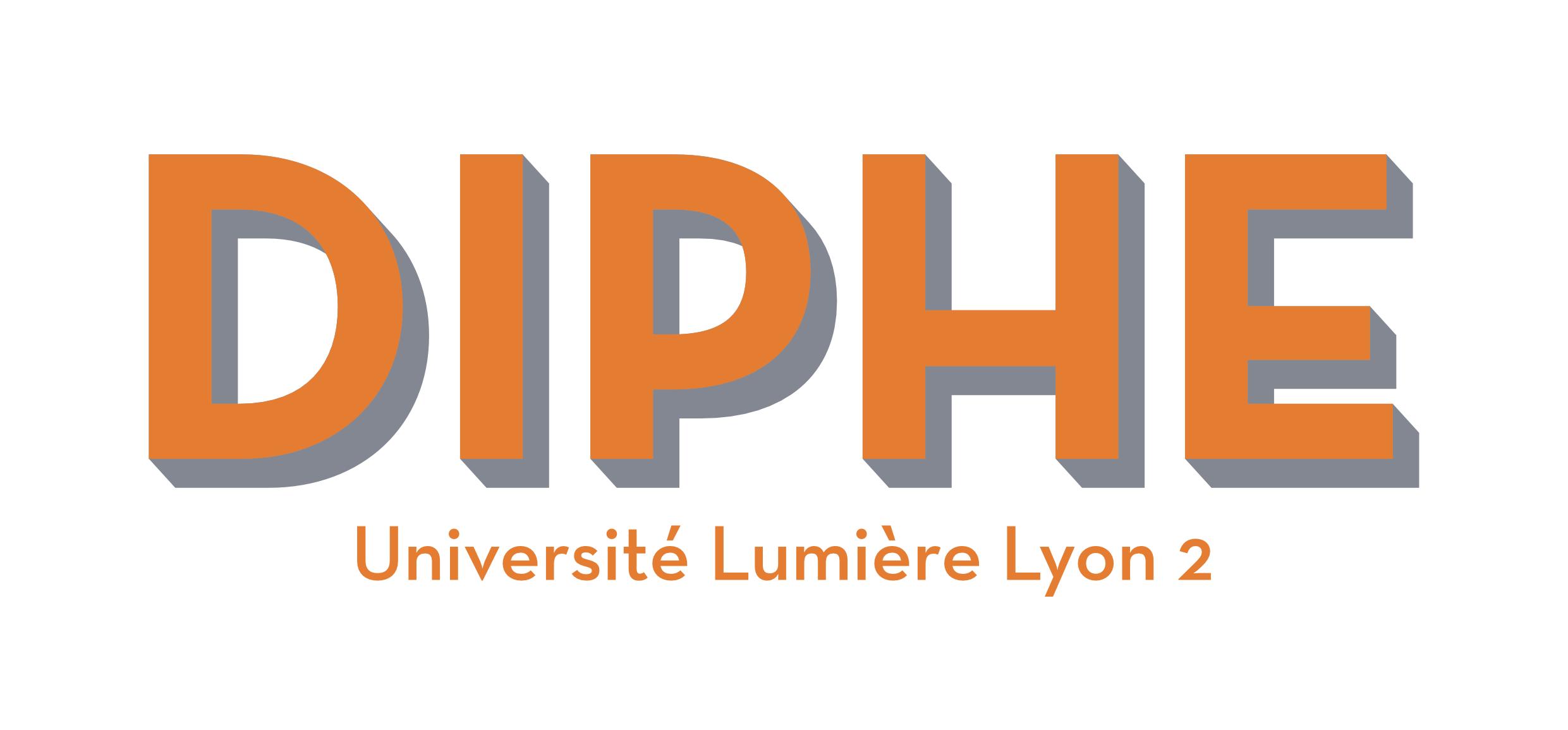 logo_diphe2_1.png