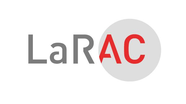 logo_larac.jpg