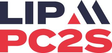 logo_lip_pccs_vertical_rgb_small.png