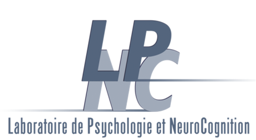logo_lpnc_moyen_opaque.png