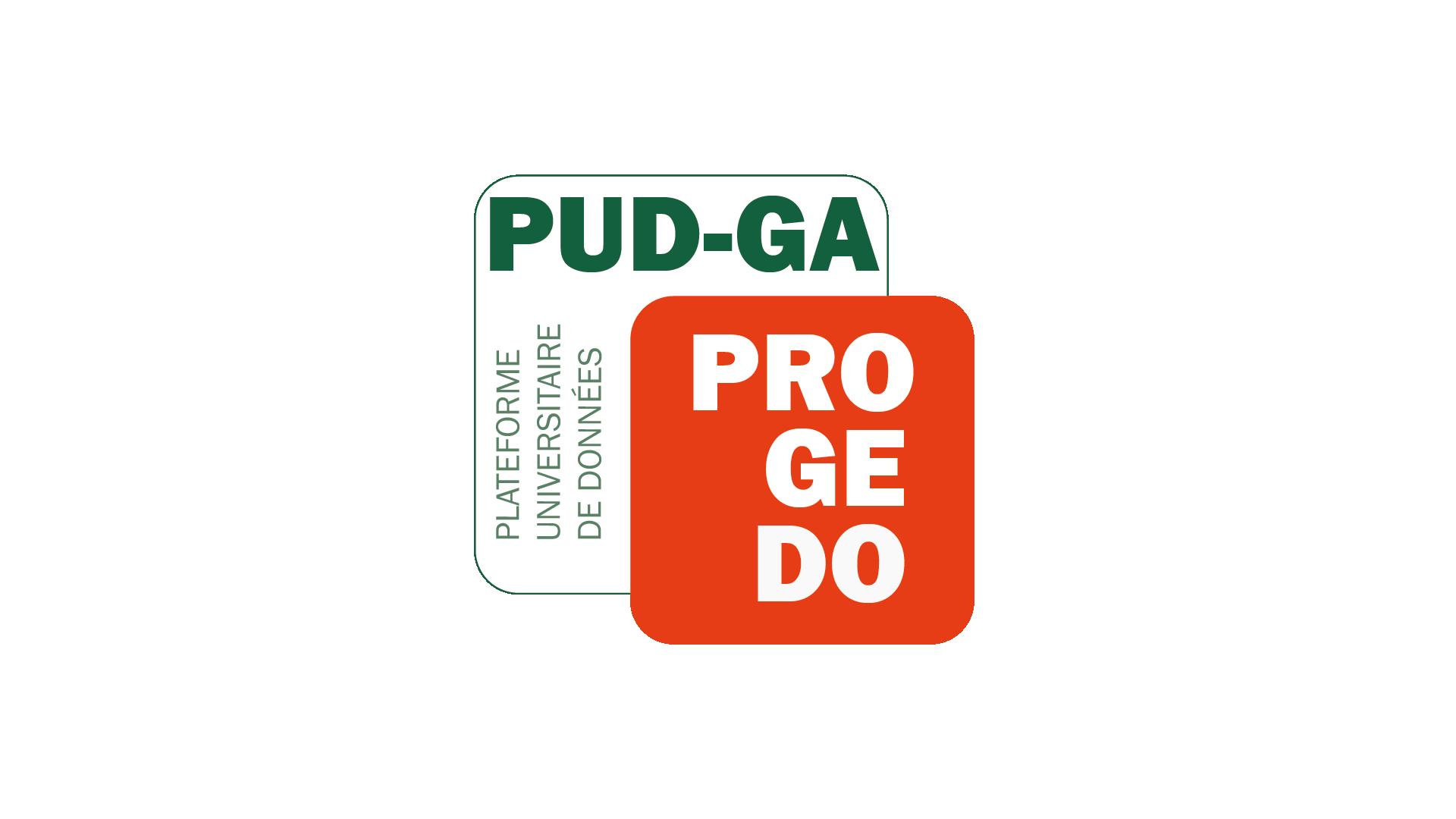 logo_pudga_blanc_vf.png