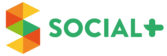 logo_social_plus.jpg