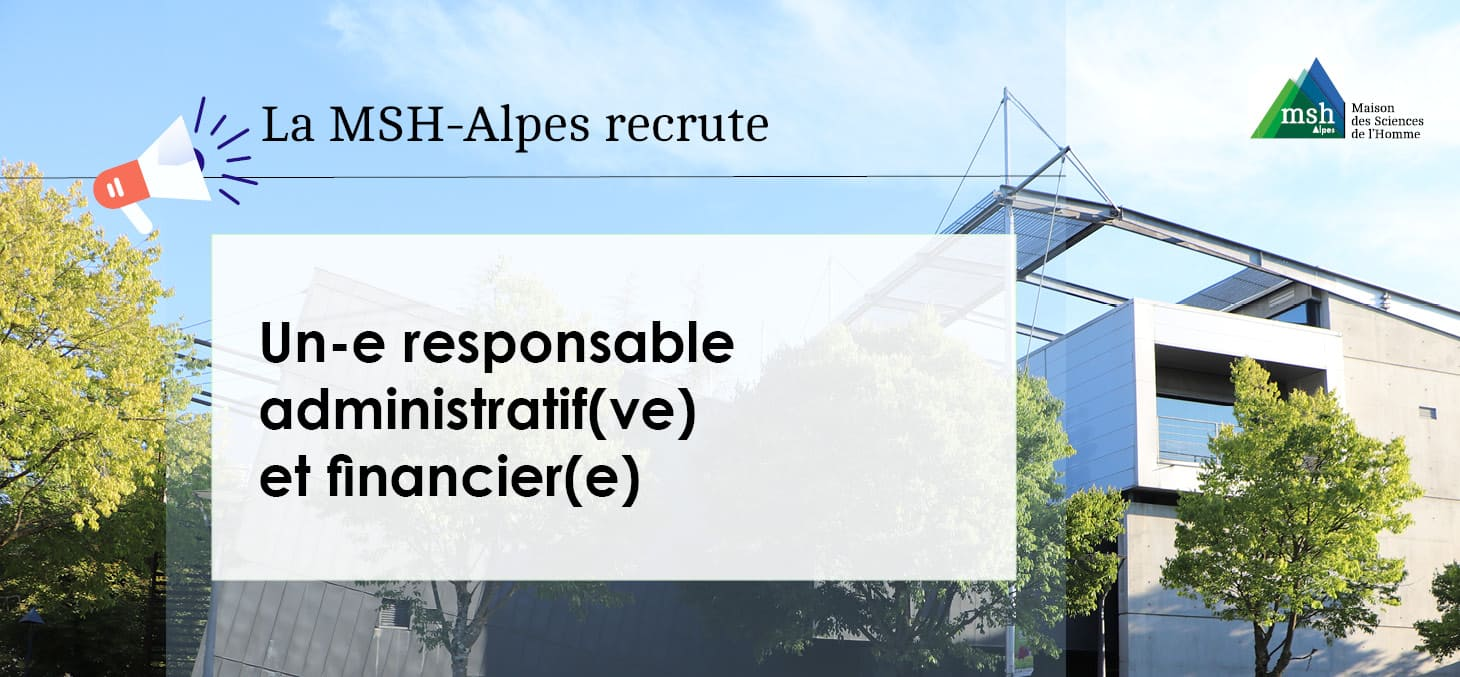 banniere_responsable_adm_fin_dec20_comp.jpg