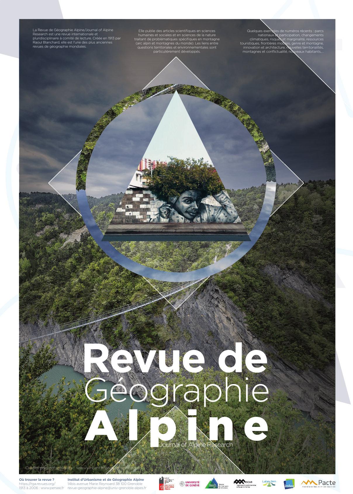 poster_rga_fr2.jpg