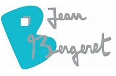 Jean Bergeret
