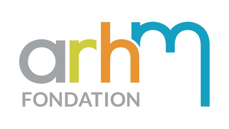Fondation ARHM