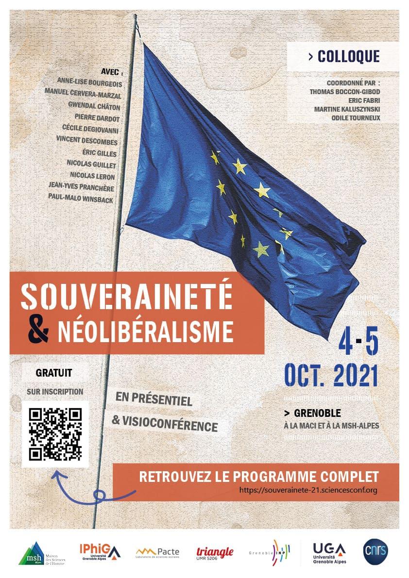 0-affiche_colloque_souv-neoliberalisme_vf2_2021comp.jpg