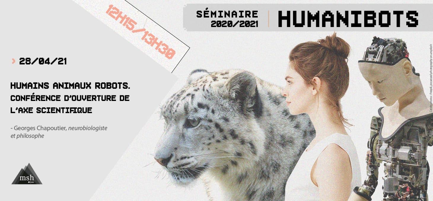 2020-2021_banniere_humanibots_s1_28-04_compresse.jpg