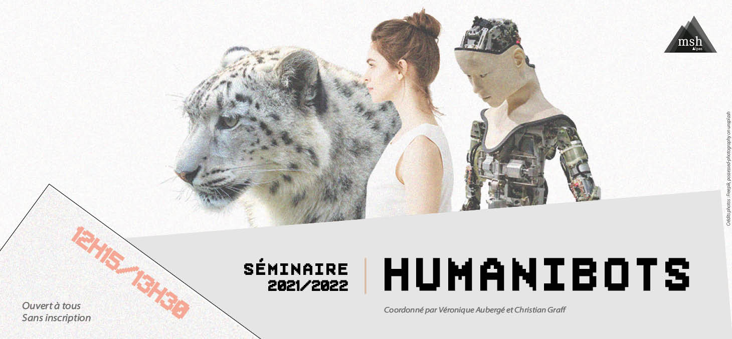 2021-2022_banniere_generale_seminaire-humanibots.jpg