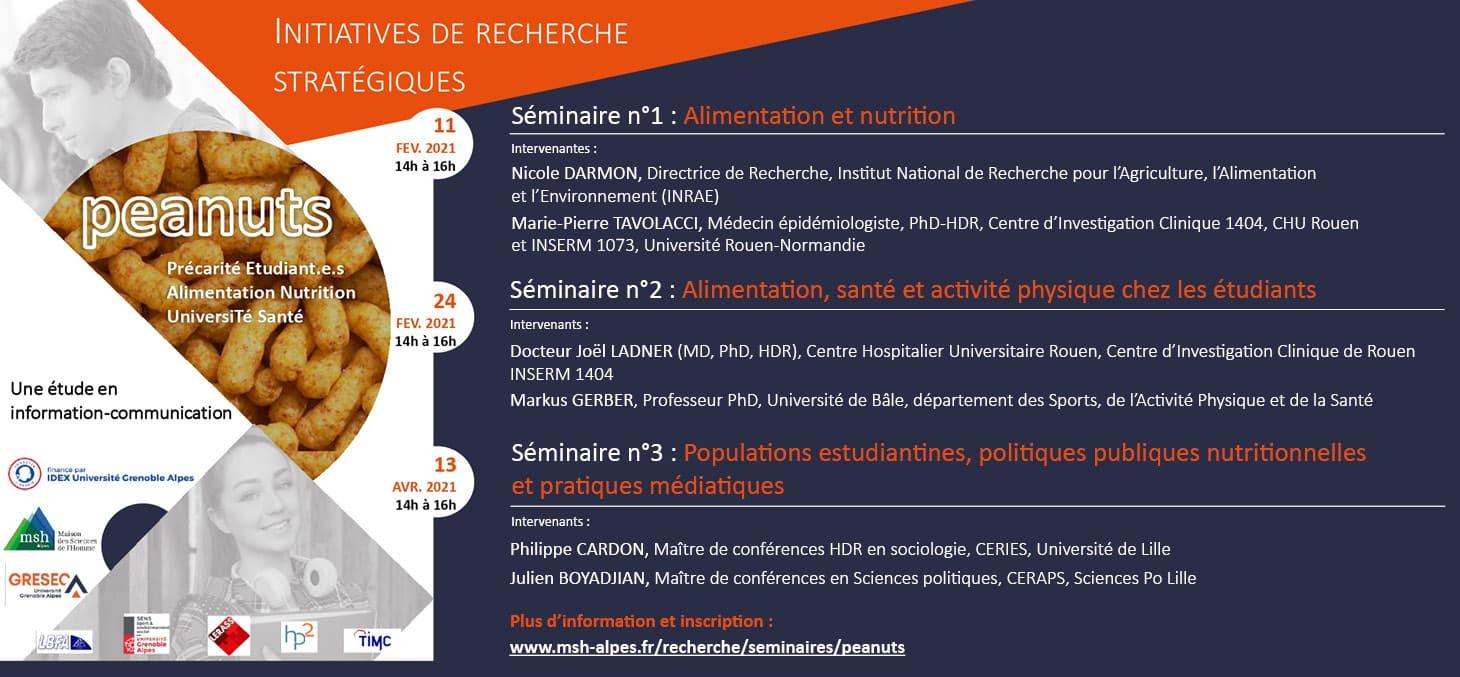 banniere_programme_peanuts_2021_final_compresse.jpg
