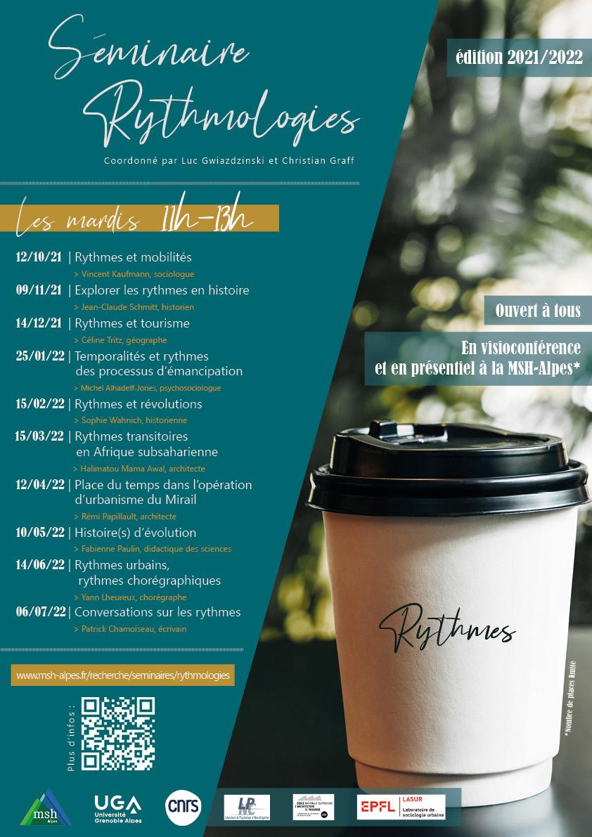 seminaire_rythmo_affiche_2021-2022_programme.jpg