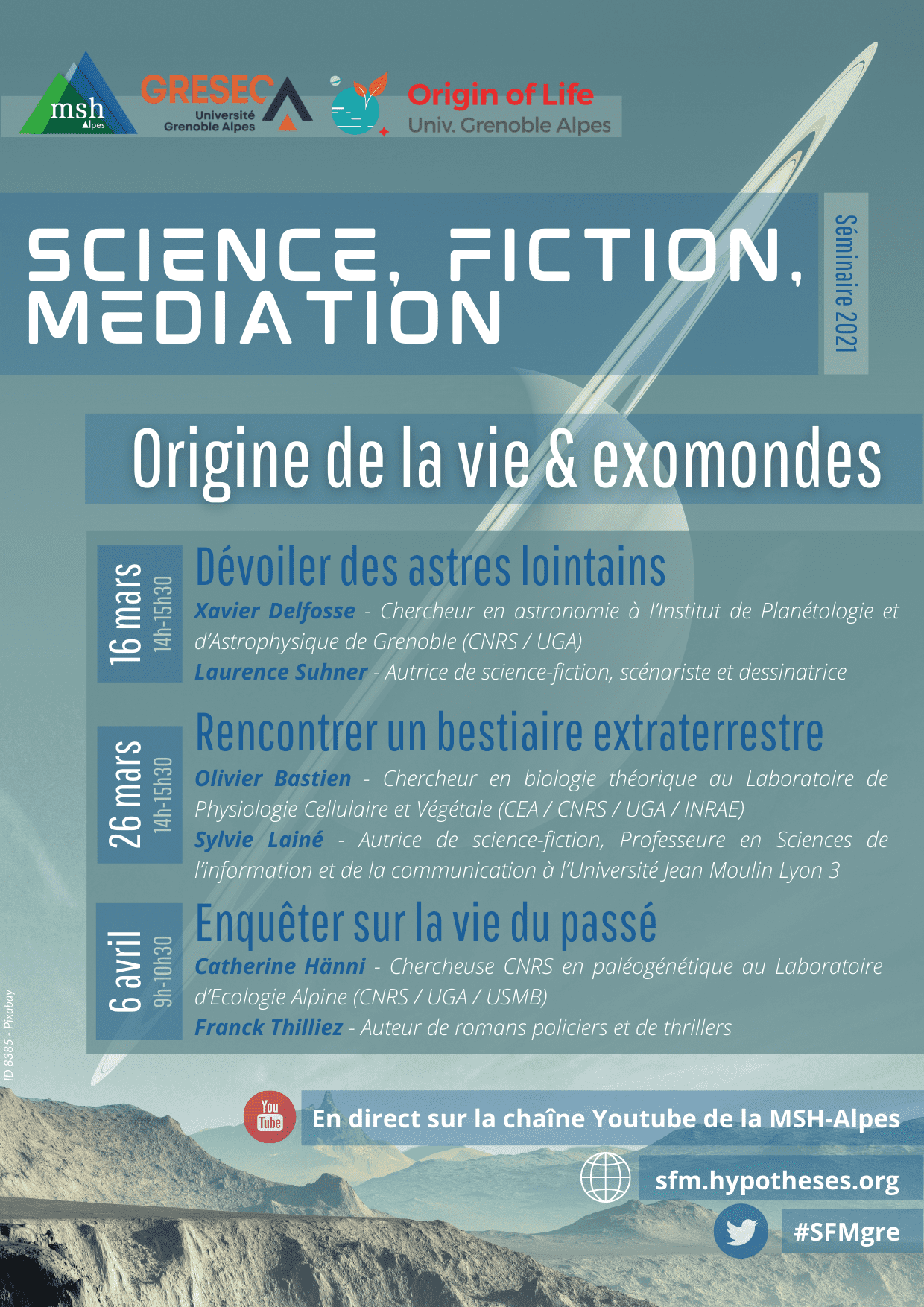 affiche_sfmgre_vf-comp.png