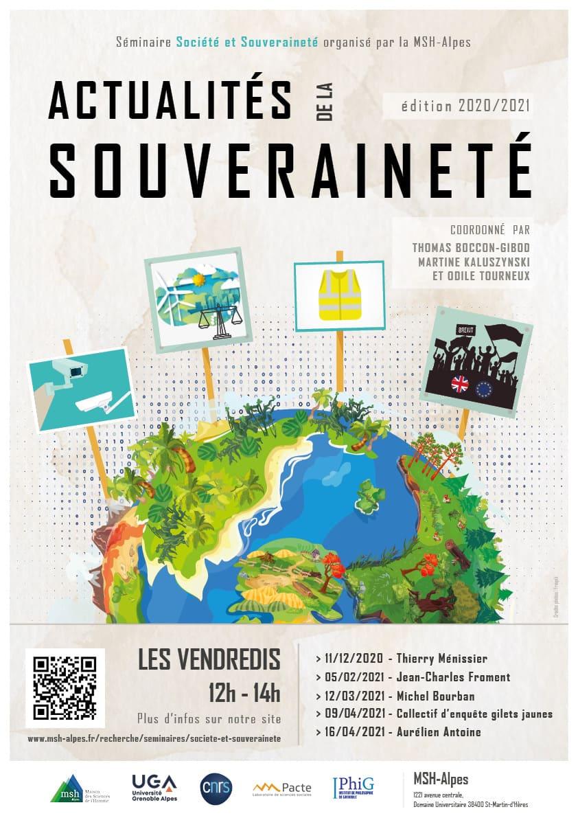 affiche_societe_et_souverainete_20-21_v2comp.jpg