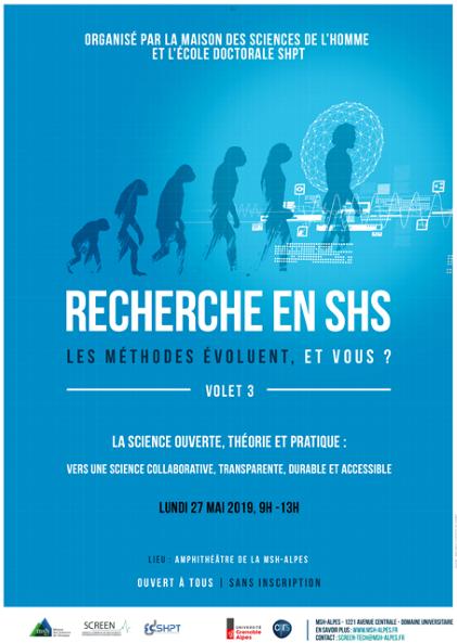 recherche_en-shs_a3_v3.png