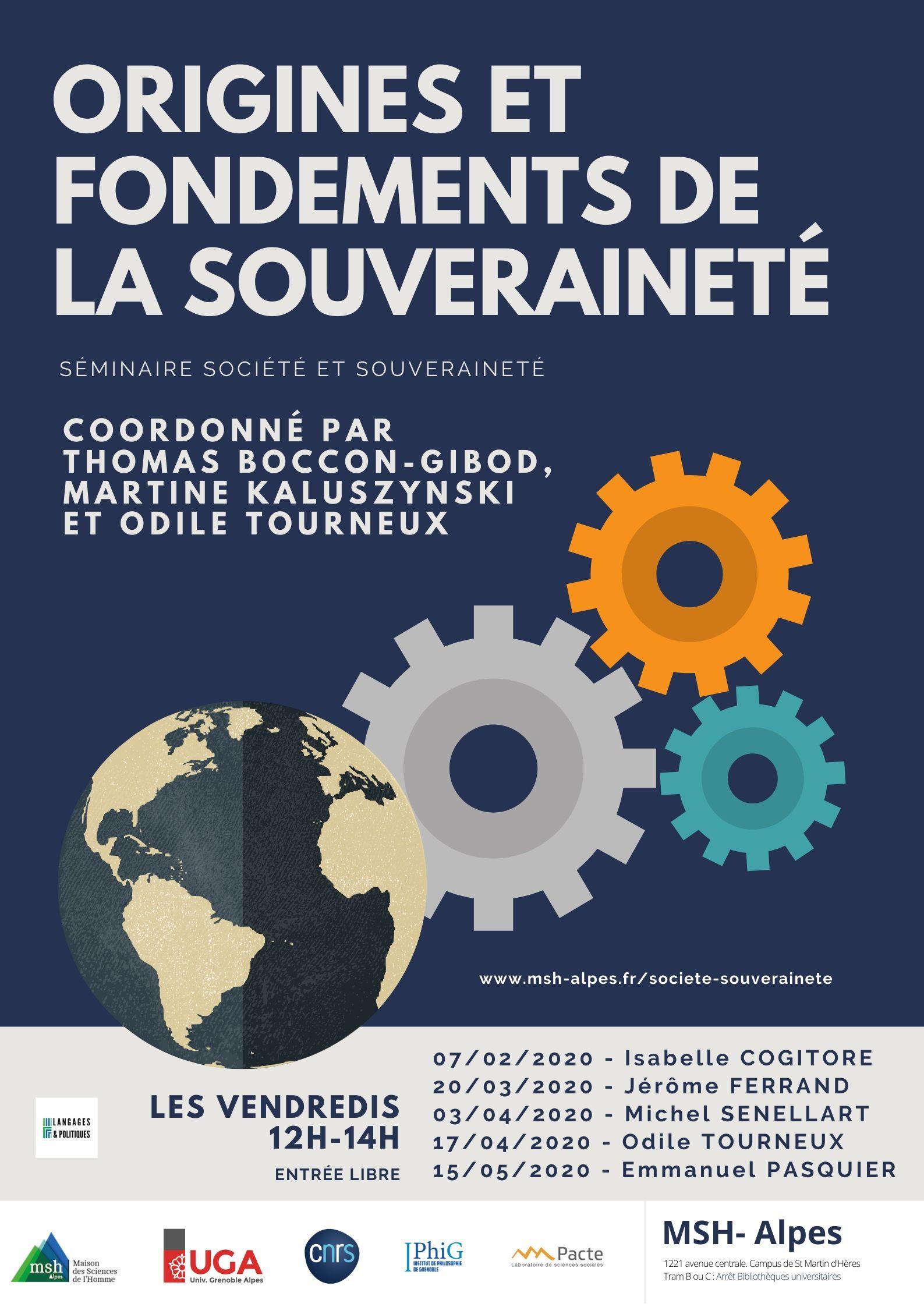 seminaire_souverainete_a3-2020.jpg