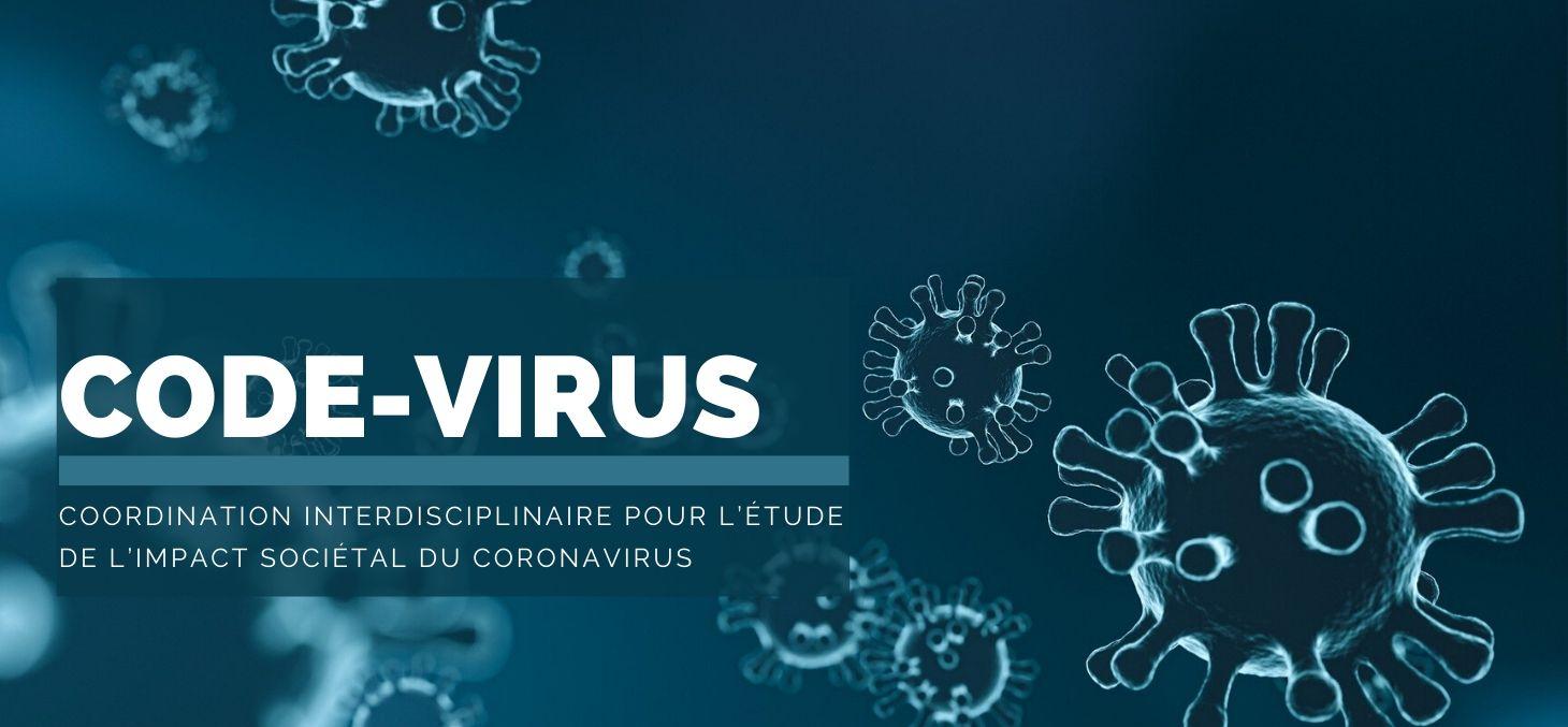 codevirus_msh.jpg