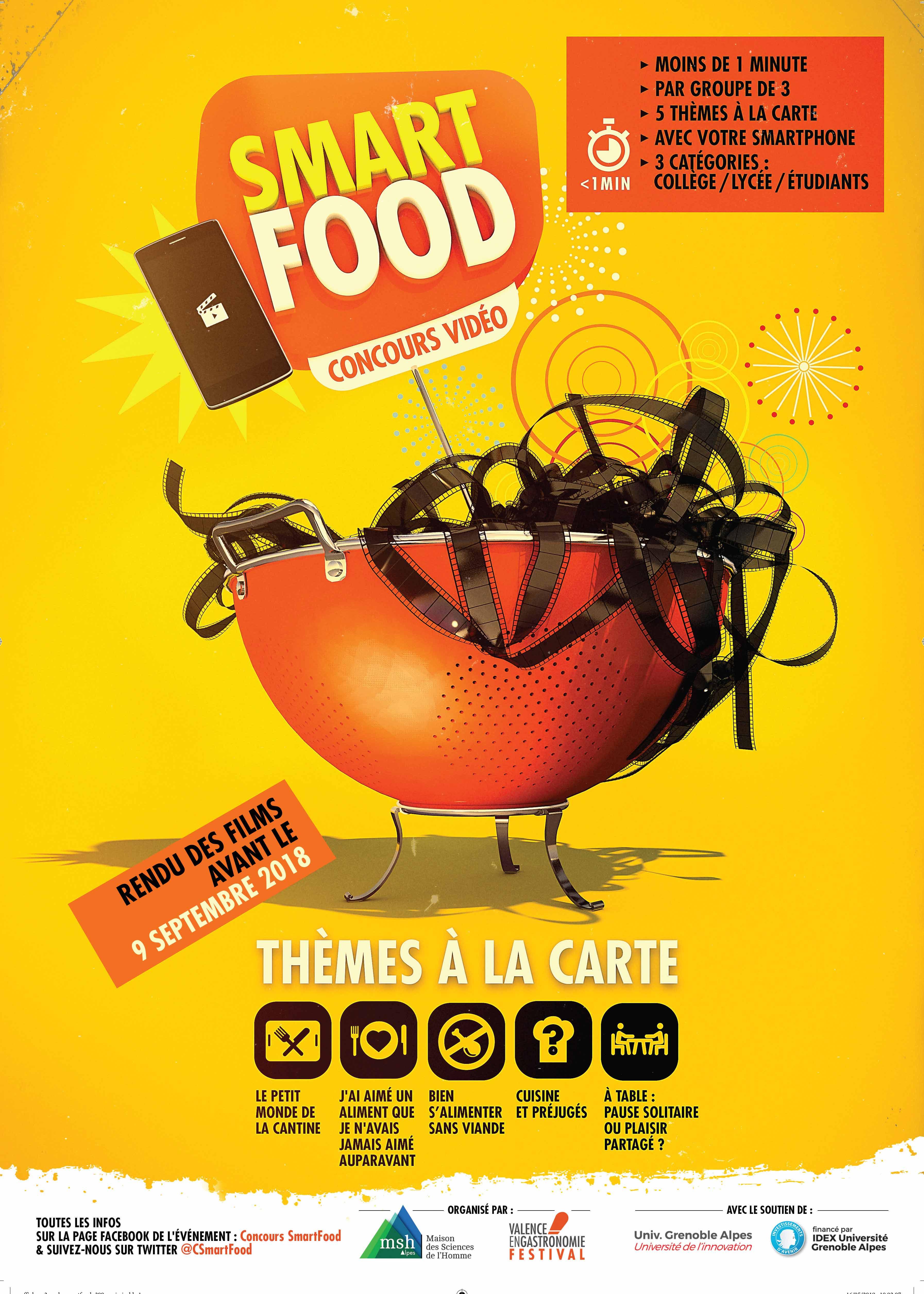 affiche-smartfood-9sept_w15.jpg