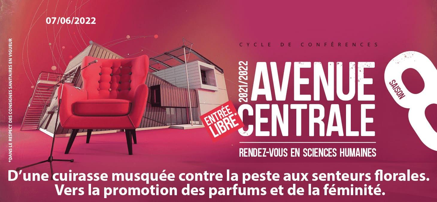 10c-banniere_avenue_centrale_s8_07-06_parfums.jpg