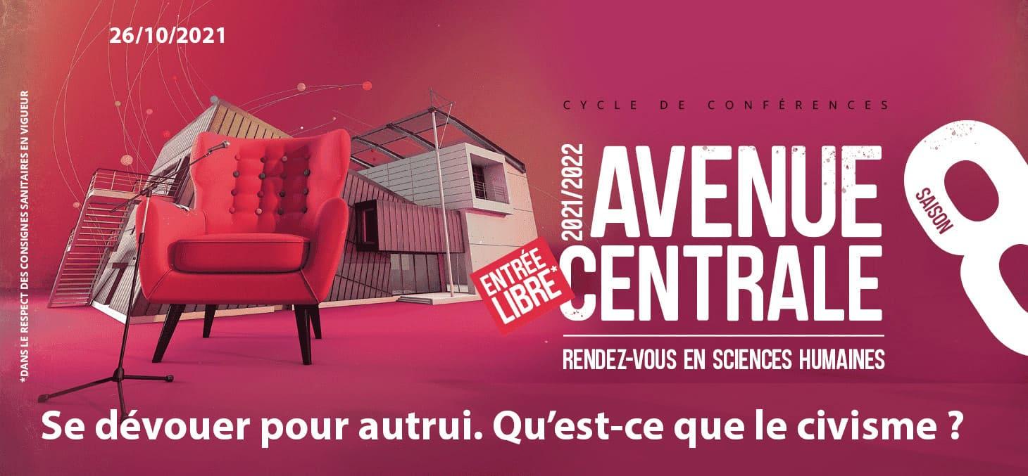 1c-banniere_avenue_centrale_s8_26-10_civisme.jpg