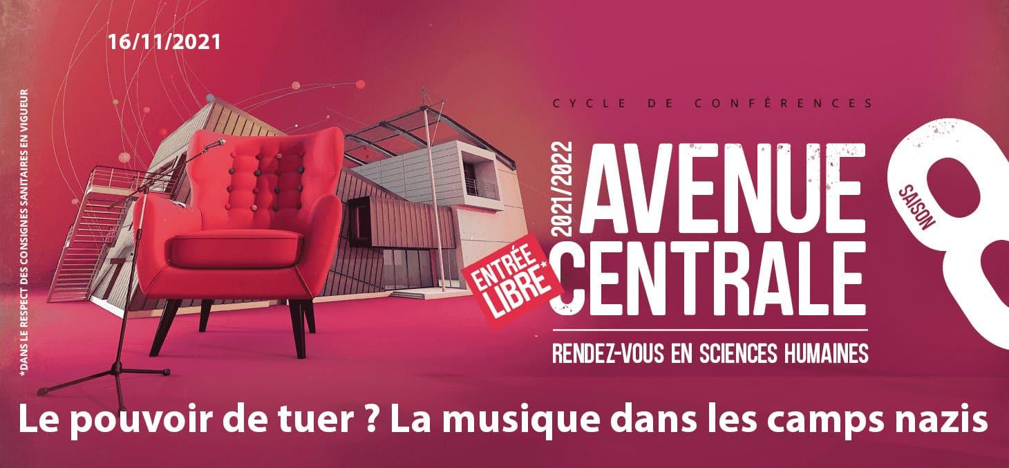 2c-banniere_avenue_centrale_s8_16-11_pouvoir-de-tuer_musique.jpg