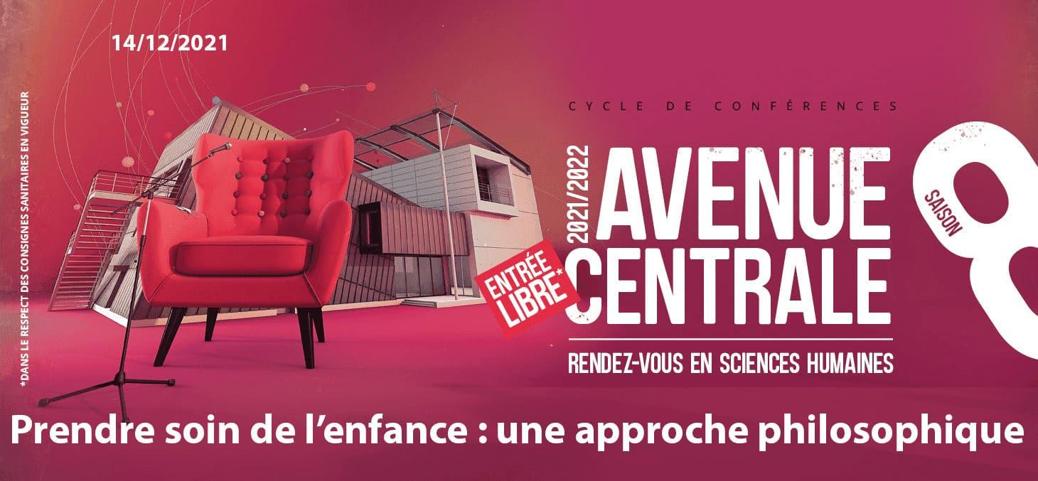 3c-banniere_avenue_centrale_s8_14-12_enfance_philosophie.jpg