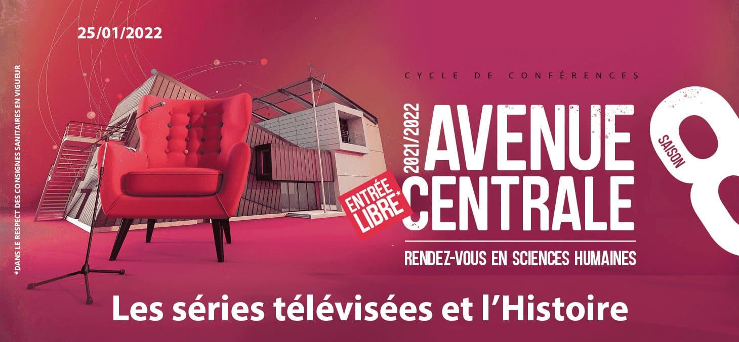 4c-banniere_avenue_centrale_s8_25-01_series-histoire.jpg