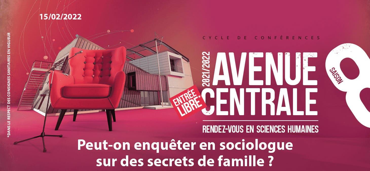 5c-banniere_avenue_centrale_s8_15-02_enquete-secrets-famille.jpg
