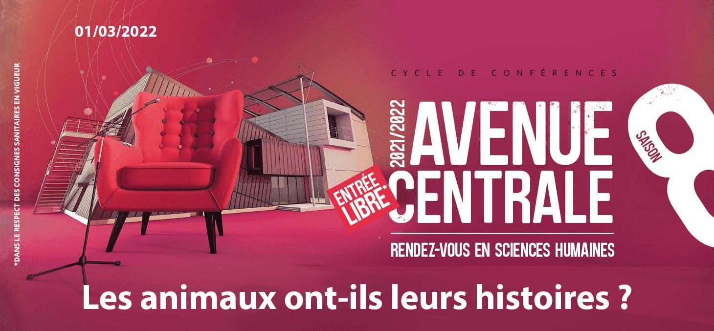 6c-banniere_avenue_centrale_s8_01-03_histoire-animaux.jpg