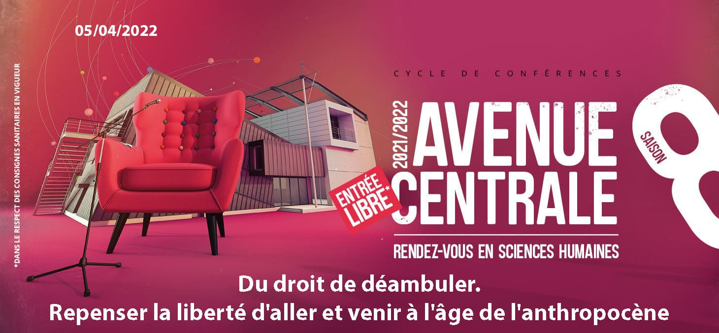 7c-banniere_avenue_centrale_s8_05-04_droit-deambuler.jpg