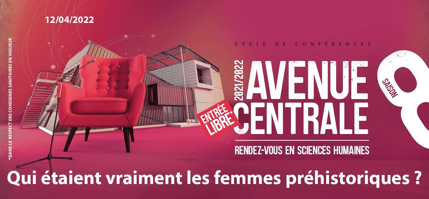8c-banniere_avenue_centrale_s8_12-04_femmes-prehistoriques.jpg