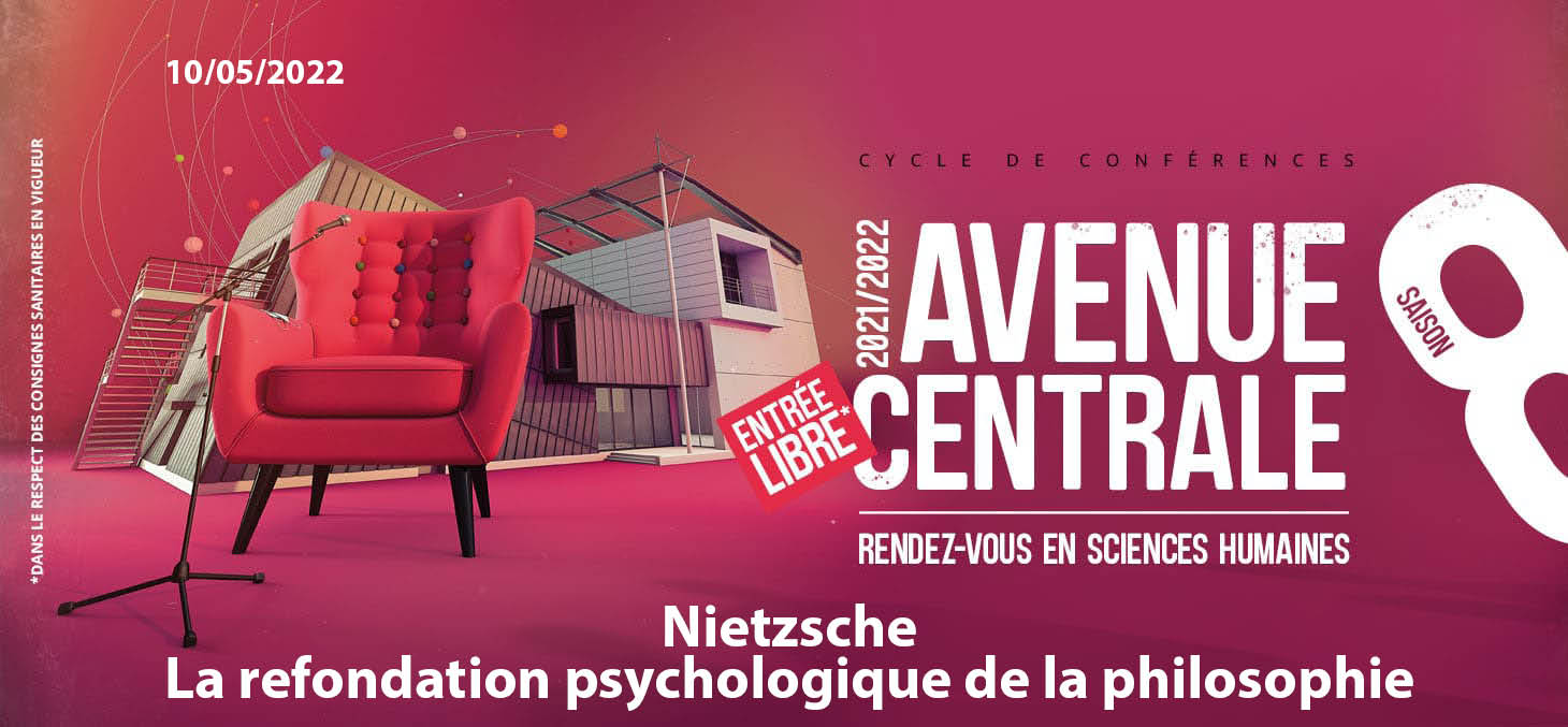 9c-banniere-avenue_centrale_s8_10-05_nietzsche.jpg