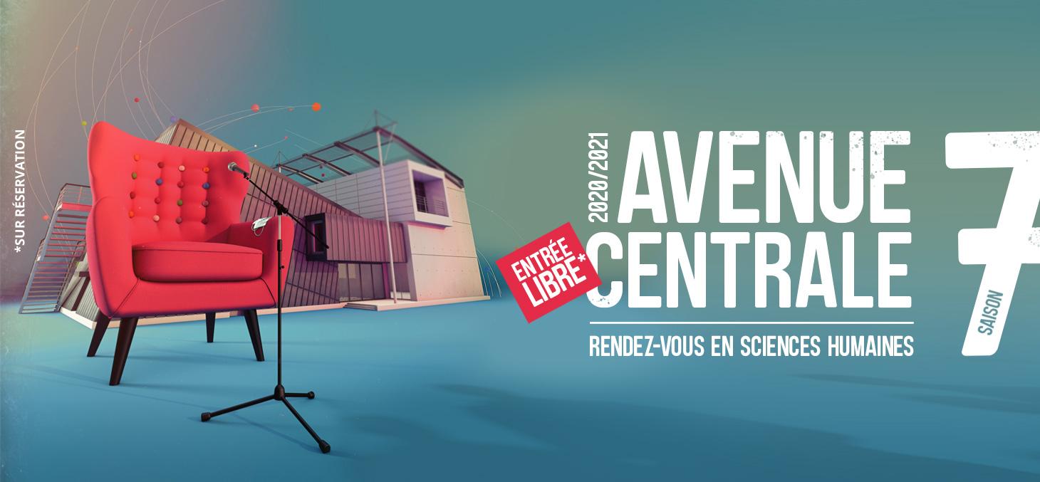 avenue-centrale-s7-banniere-web-1460x677.jpg