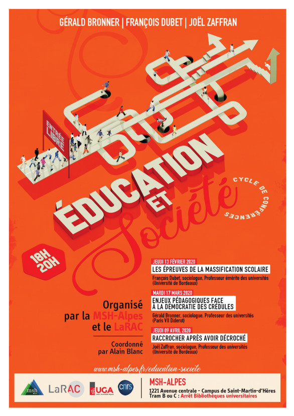 flyer-education-et-societe_recto.jpg