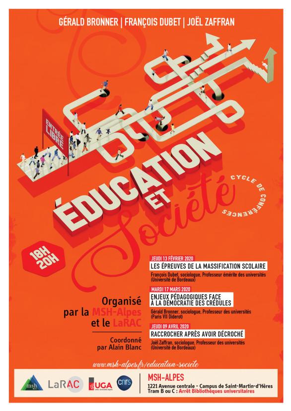 flyer-education-et-societe_recto.jpg