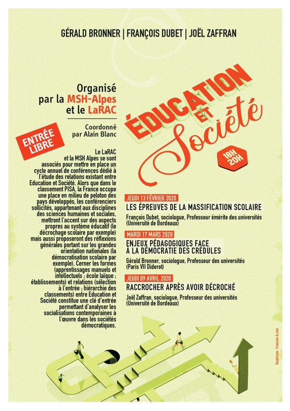 flyer-education-et-societe_verso.jpg