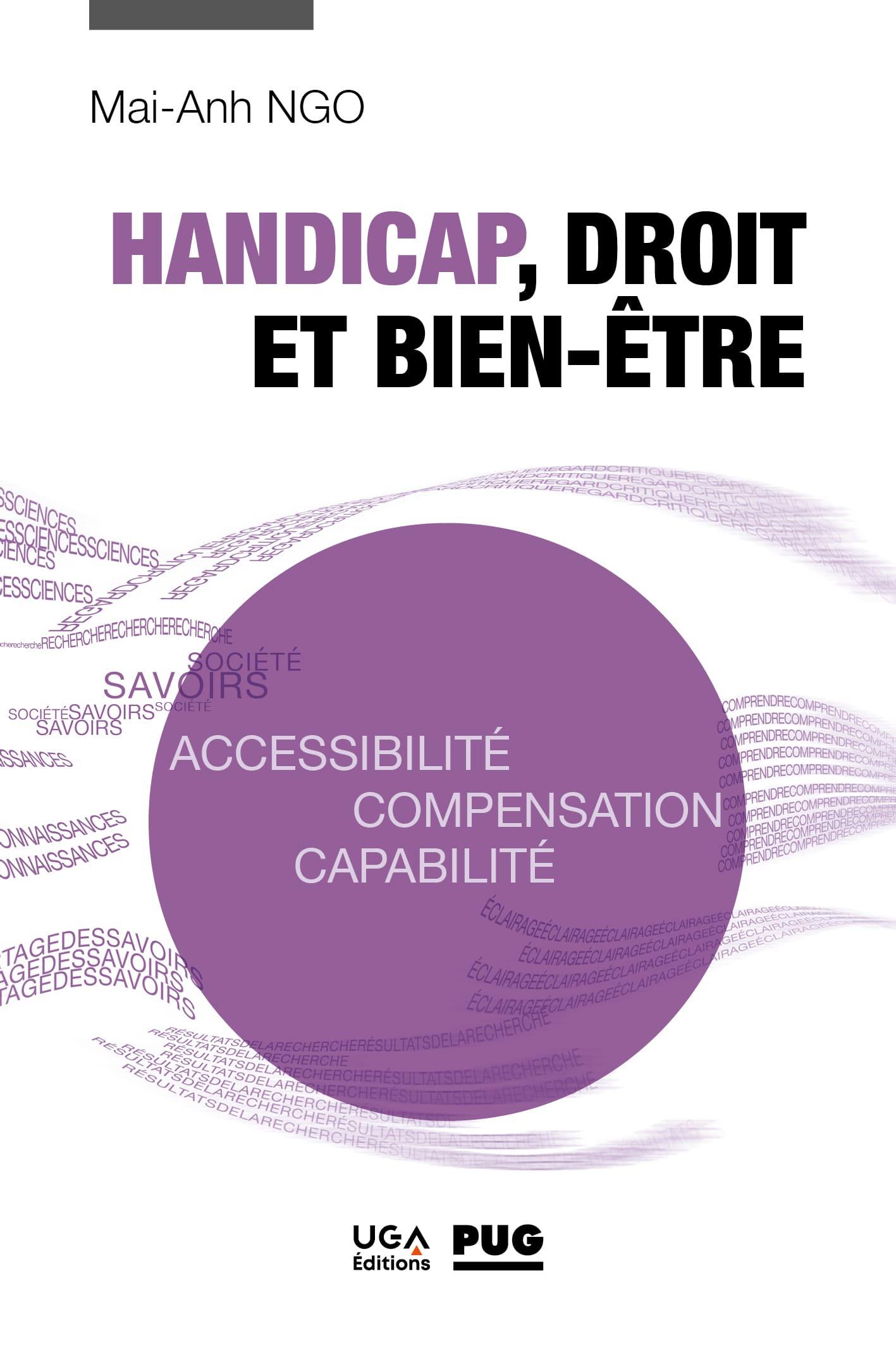 couv_handicap-min.jpg