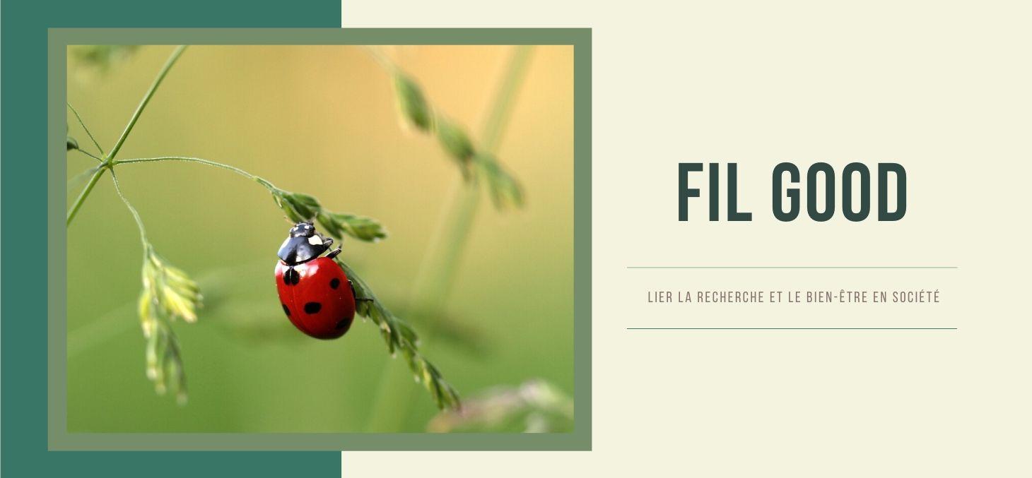 filgood_visuelwebn3.jpg