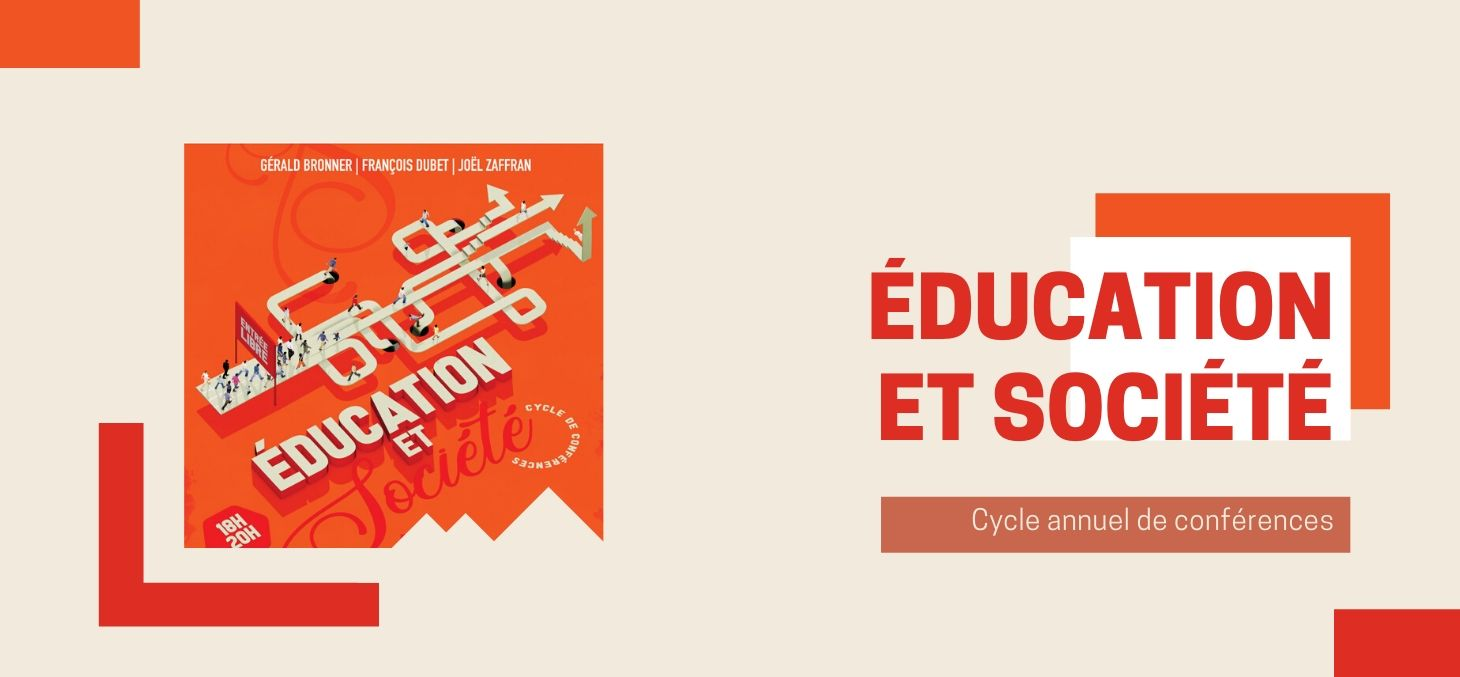 educ-et-societe_visuelwebn2.jpg