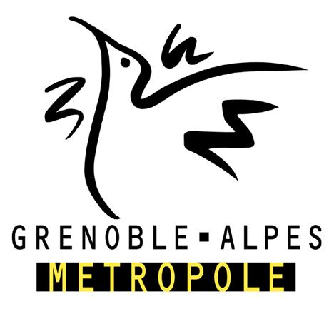 grenoble-alpes_metropole-rvb.jpg