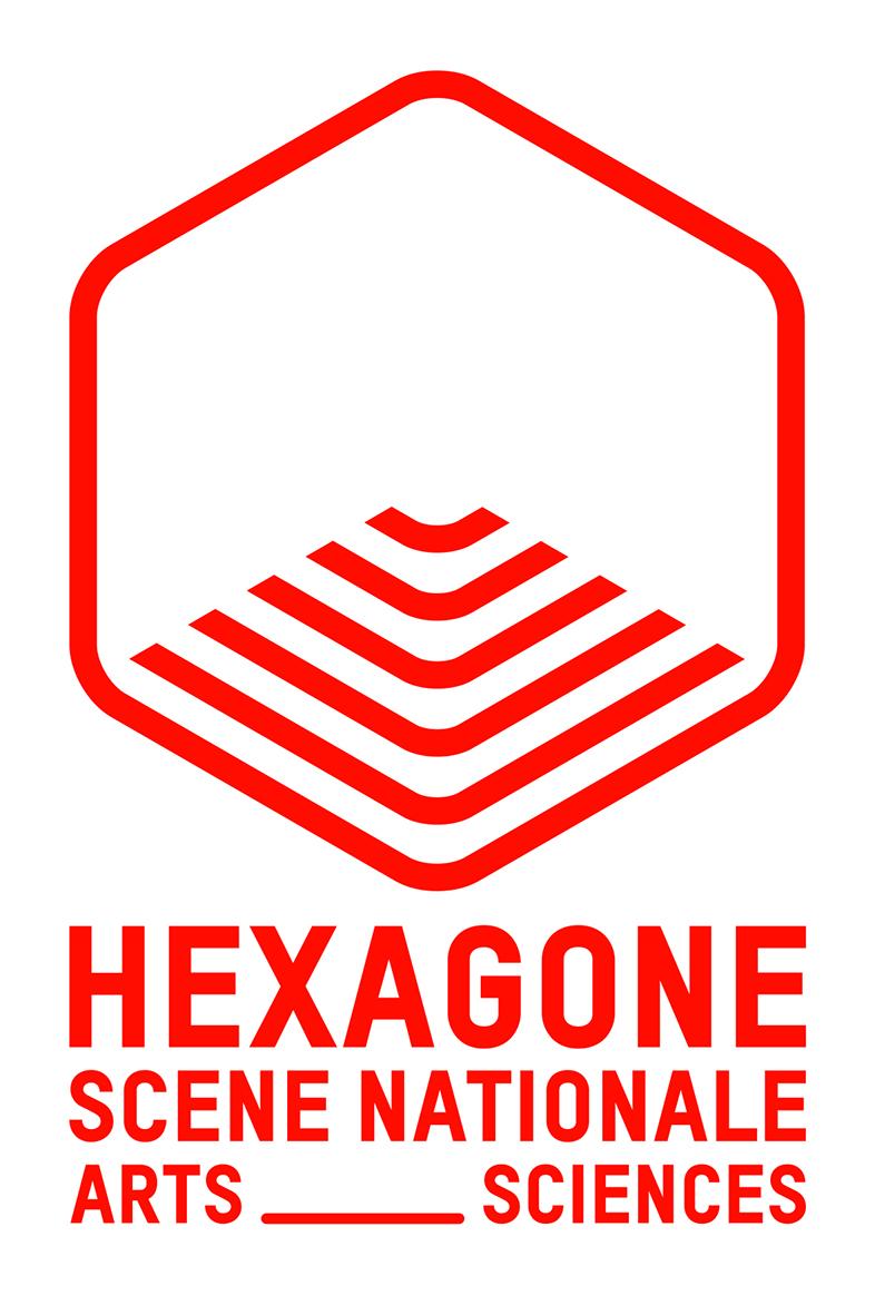 logo-hexagone-rouge.jpg