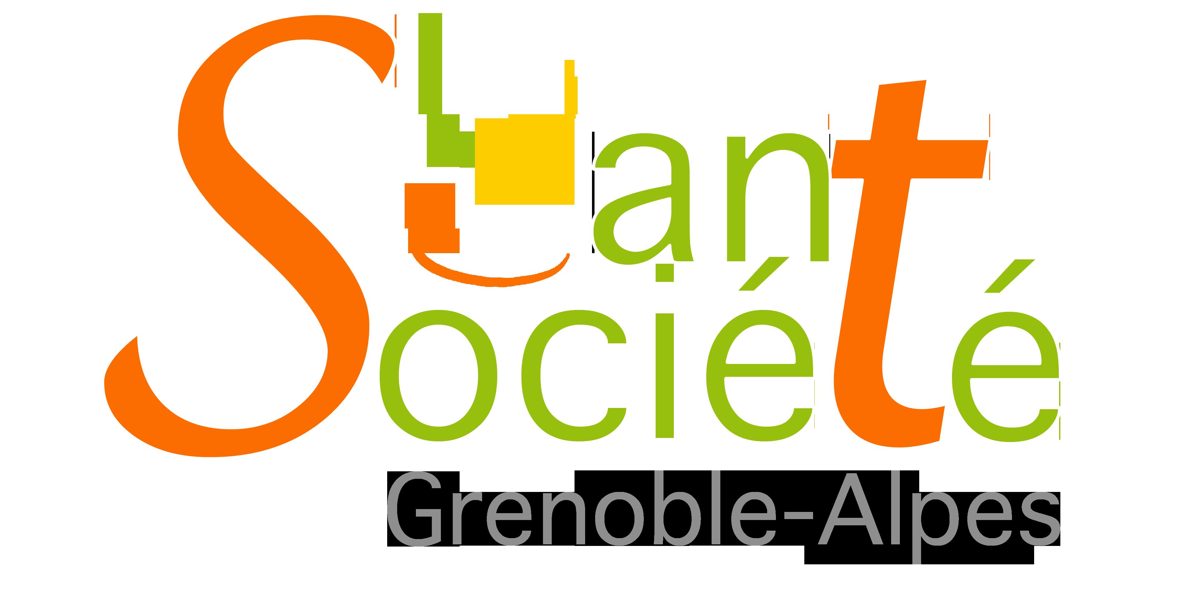 logo-sante-societe_ss_fond.png