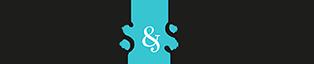 logo-sens-et-sante-314x64px.png