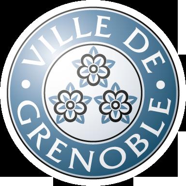 logo-ville-de-grenoble.png